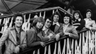 Official trailer  'ReMastered: The Miami Showband Massacre'