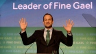 Varadkar: 'We're in control of our own destiny'