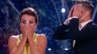 Mairéad Ronan wins Dancing with the Stars