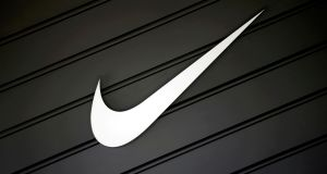 The Nike case was launched in June, 2017 as part of Brussels' crackdown on restrictions on retailers that prevent people buying from websites based in another member state, so-called geo-blocking, which is a breach of the EU's competition rules.