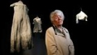 'Emotional moment' as the laundry women view new exhibition