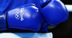 French newspaper Le Monde has claimed further evidence of corruption in the Rio 2016 boxing tournament. Photograph: Getty Images