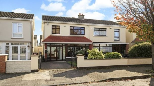 12 Whitethorn Crescent, Artane, Dublin 5