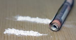 Martin Wanden (58), an Englishman with a last address in South Africa, has appealed the sentence he received over his role in a €440million cocaine operation which went awry at Dunlough Bay on the Mizen Peninsula, Co Cork on July 2nd, 2007. Image: iStock.