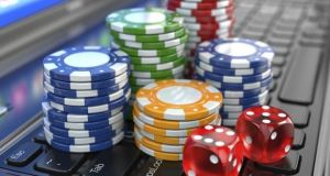 The reforms proposed would see the establishment of a gambling regulator and a new licensing regime for operators.