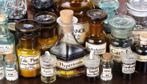 Homeopathic remedies are generally considered safe, with few adverse effects reported by their users. Photograph: iStock