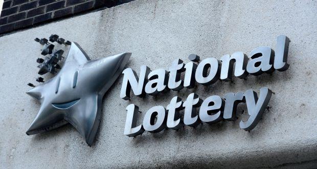 By Photo Congress || Www premier Lotto National com