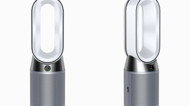 Fan That Blows Cold Air >> Dyson Pure Hot Cool Review Versatile Fan And Heater Blows