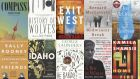 The 10 books shortlisted for the  2019 International Dublin Literary Award
