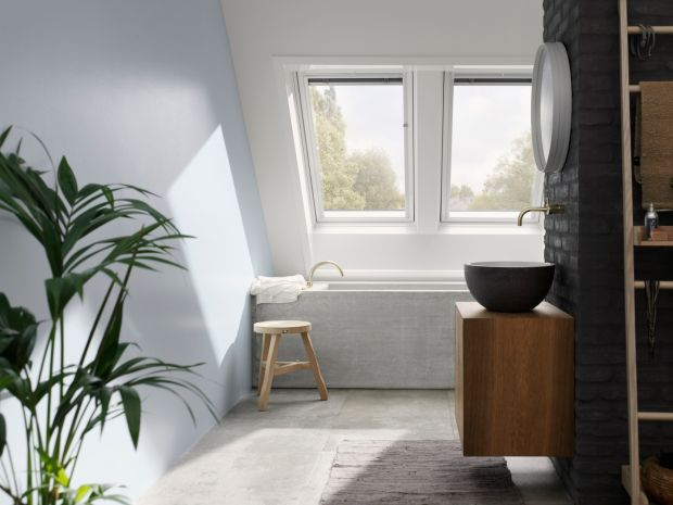 The addition of an en-suite shower room or bathroom – if you have the space – is another consideration