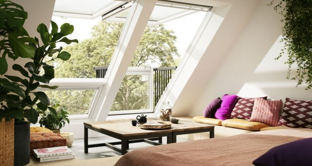 The Dos And Don Ts Of Converting Your Attic