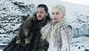 Game Of Thrones The Epic Series Final Season News Reviews Recaps And Interviews As Eight Unfolds