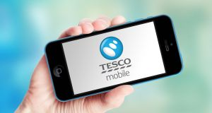 Reader has had a trying time trying to deal with Tesco Mobile