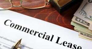 Commercial Lease: Obtaining a possession order is likely to take between 18 to 24 months and as with any court action, it will be a costly process.