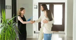 Moving up? Tips to increase the value of your home when selling