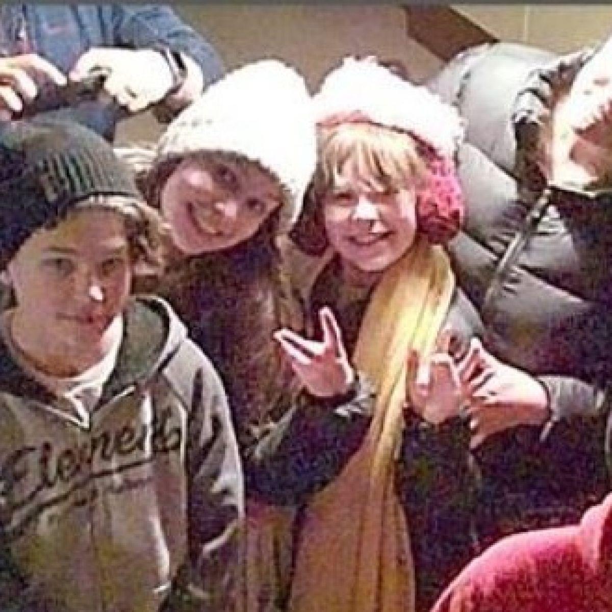Family 'felt sense of danger' after finding hidden live cam
