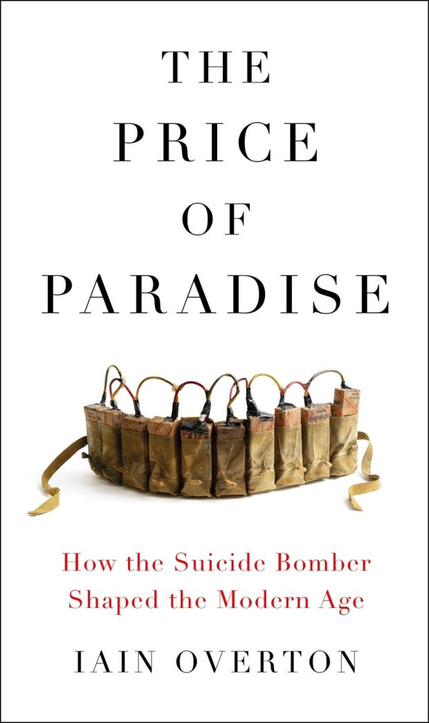 The price of paradise: 82 facts you didn't know about