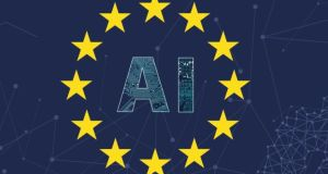 A report from the European Commission's High-Level Expert Group on Artificial Intelligence (AI HLEG)  outlines   hallmarks of trustworthy artificial intelligence