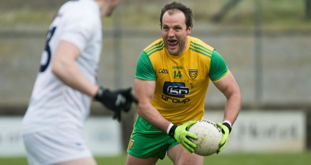 Puma| Michael Murphy Sports | Donegal | ireland