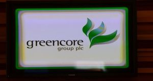 Greencore proposed the return of value to shareholders after selling out of its US business for $1.075 billion  to American rival Hearthside Foods in a surprise move last year. Photograph: Cyril Byrne