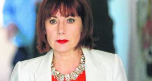 Minister for Culture Josepha Madigan  introduced a private member's Bill in 2016, as a backbencher,for a referendum to reduce waiting times for divorce.