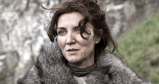 Game Of Thrones The Irish Actors Ranked