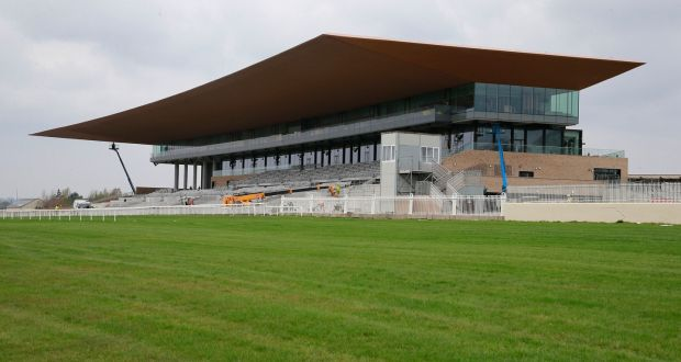 Irish Derby 2020 Curragh | Official Curragh Race & Stay