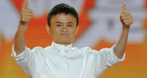 "Alibaba founder Jack Ma called the 996 schedule ""a huge blessing"" and said workers should consider it an honour rather than a burden"
