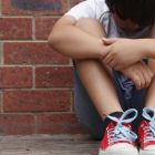 Bullying can happen to anyone, but some children are more vulnerable than others. Photograph: iStockphoto/Getty