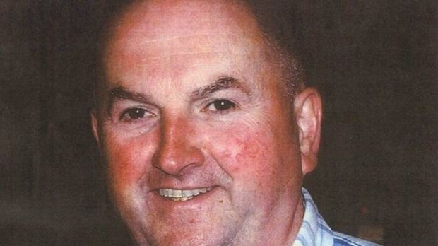 Bobby Ryan (52) of Boherlahan, near Cashel in south Tipperary, whose remains were found in April 2013.