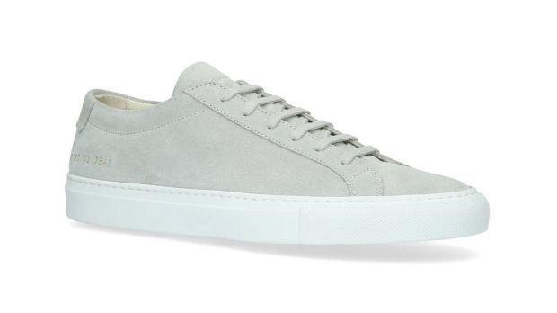 Common Projects, €366, Brown Thomas