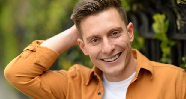 Gay Online Dating Clane Personals - Vivastreet