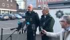 PSNI believes New IRA responsible for Creggan unrest