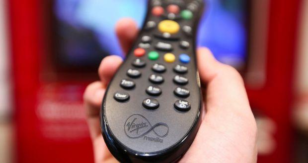 Virgin Media calls for new regulator for online content