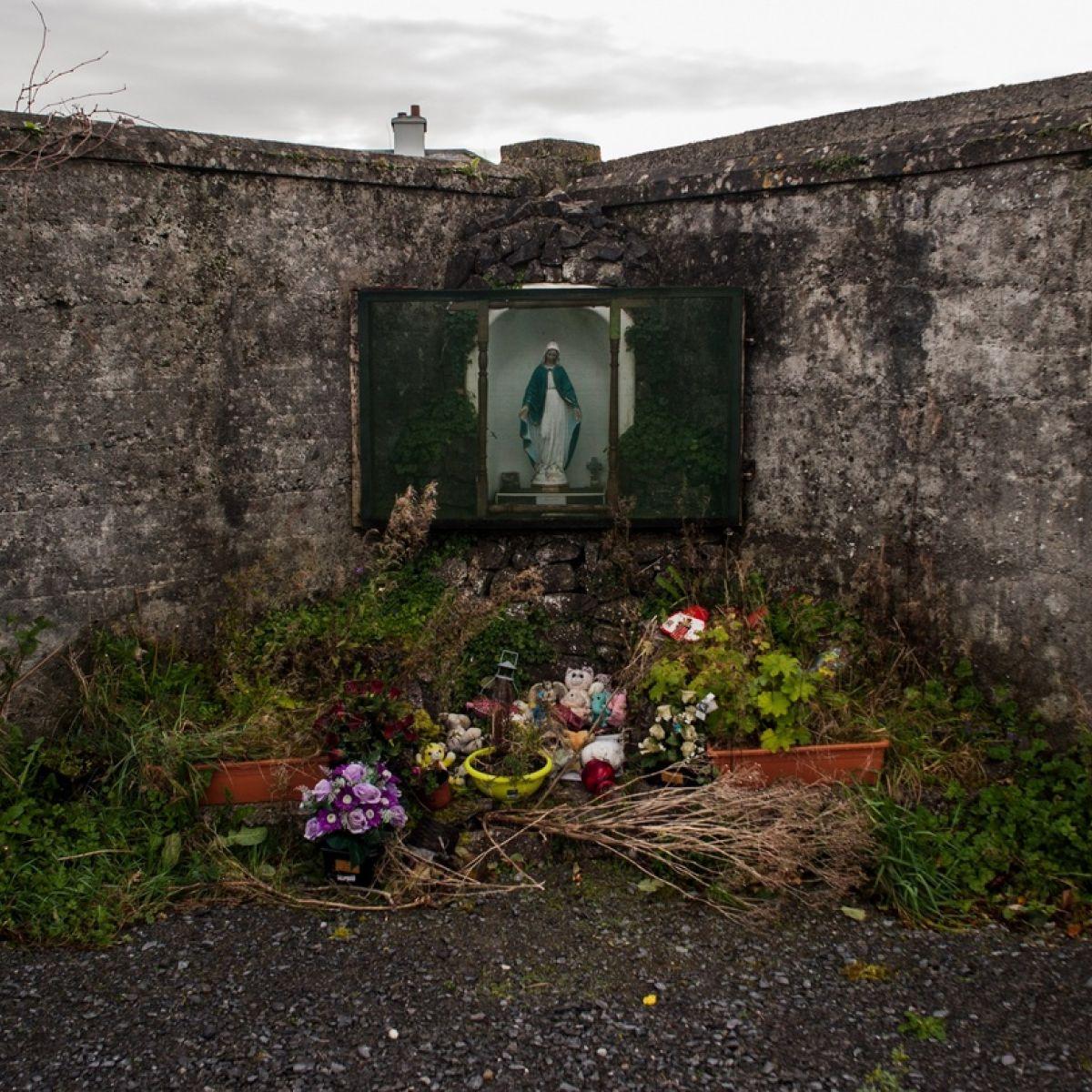 ODonnellan & Joyce Auctioneers Galway, Property for Sale