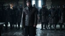 Game of Thrones season eight, episode two review – Everyone has death in mind