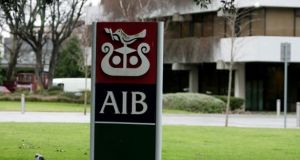 Cerberus earlier this month agreed to buy a €1 billion portfolio, consisting of 2,200 customer loans, from AIB