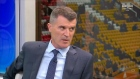 Man United players will 'throw Solskjaer under the bus', says Keane