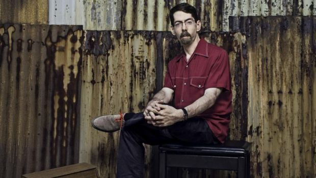 Fred Hersch: 'I listened to records, I played with the older guys, I got my butt kicked on the bandstand'