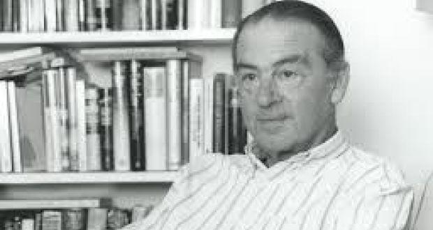 Stanley Price obituary: successful writer of Irish-Jewish