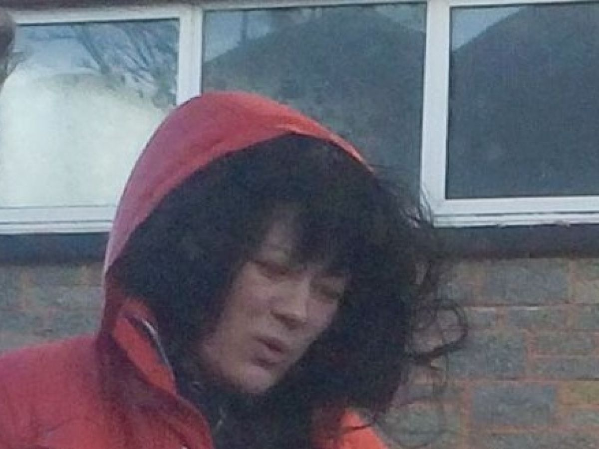 Trial date set for woman accused of murdering partner