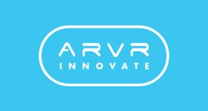Get discount on ARVR INNOVATE conference