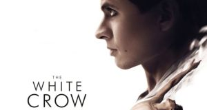 Screening of The White Crow and an overnight stay
