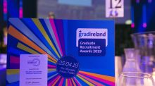 Musgrave wins best graduate employer of the year award