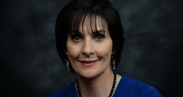The 58-year old daughter of father (?) and mother(?) Enya in 2019 photo. Enya earned a  million dollar salary - leaving the net worth at  million in 2019