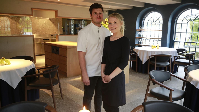 THE 10 BEST Romantic Restaurants in Carlow - Tripadvisor