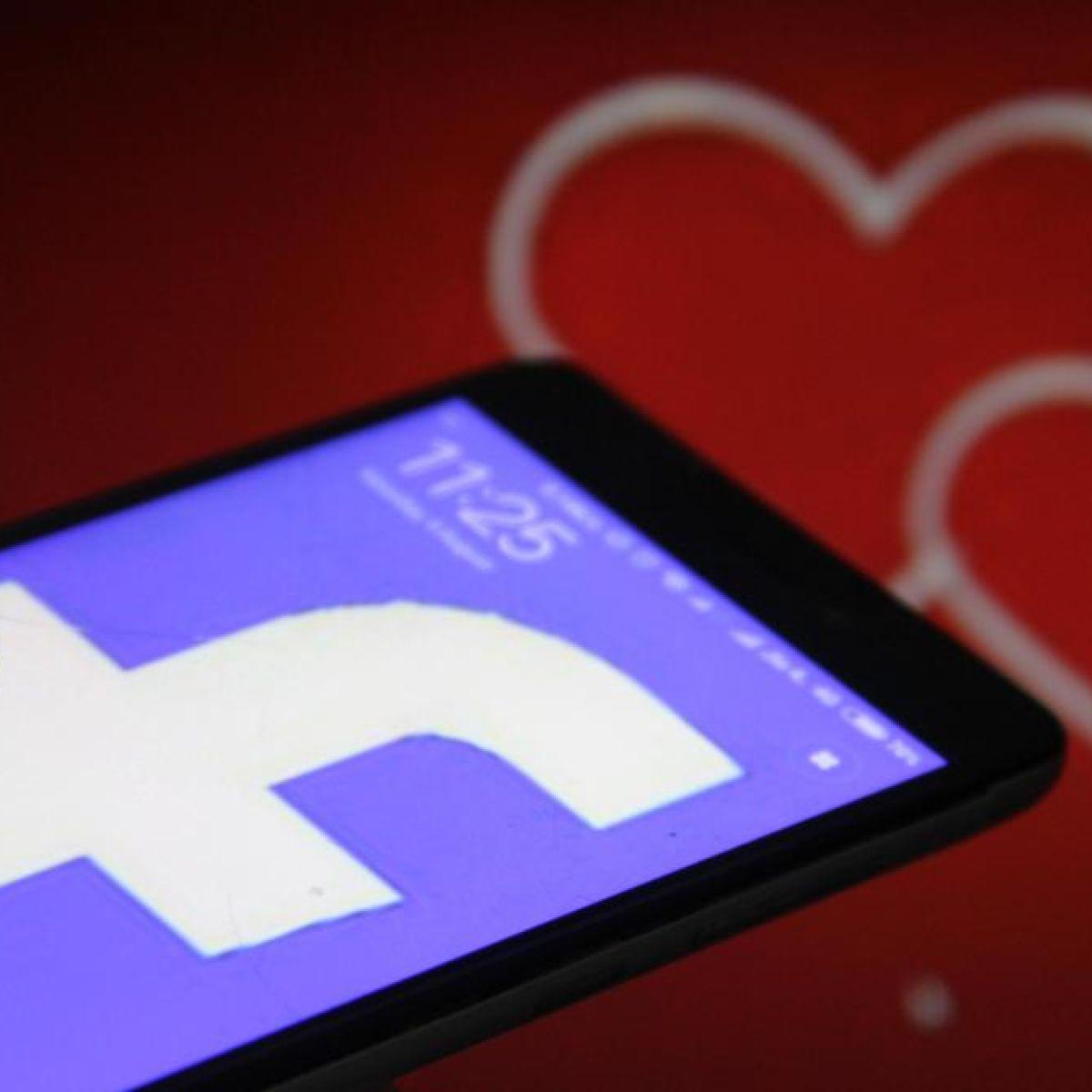 Online Dating in Dublin - Dating Site for Sociable Singles in