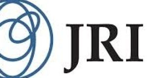 JRI America is expanding its Kerry branch.