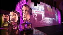 Ten years of innovation: a look back at some past winners