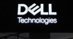 Dell Technologies employs around 6,000 people in Ireland, with sites in Dublin, Limerick and Cork spread over several of its brands, including Dell, VMware, Pivotal and EMC